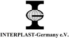 INTERPLAST Germany e.V.