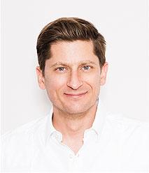 Dr. med. Kai Block - Facharzt für Plastische und Ästhetische Chirurgie, Berlin