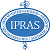 IPRAS - International Plastic Reconstructive Aestetic Surgery