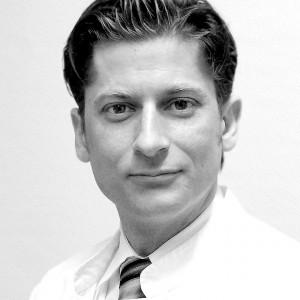 Dr. med. Kai Block, Facharzt für Plastische und Ästhetische Chirurgie