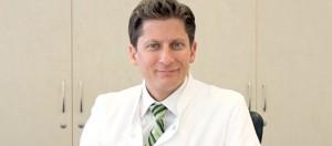 Dr. med Kai Block, Fachazt für Plastische und Ästhetische Chirurgie