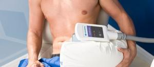 Coolsculpting im Brustbereich - Ästhetische Chirurgie, Ästhetik Berlin