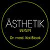 Dr. med. Kai Block, Ästhetik Berlin